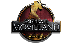Paintball Movieland Hamburg
